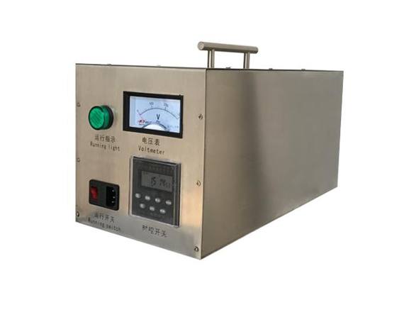 太原移动式臭氧发生器